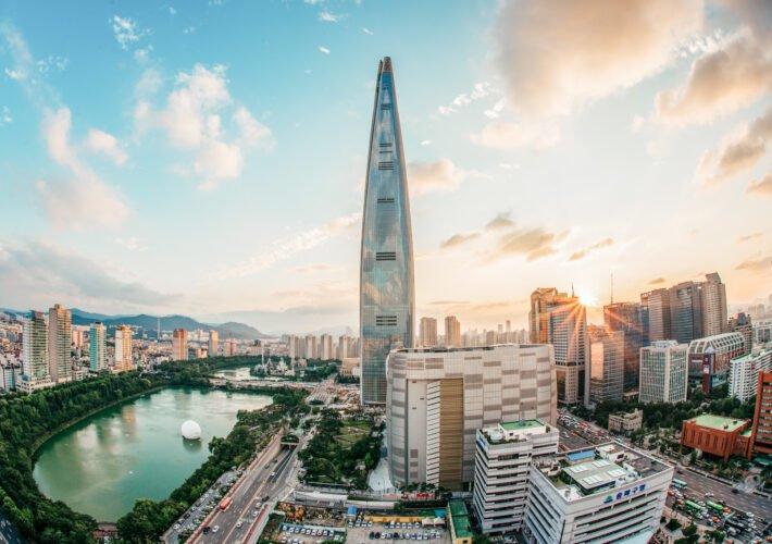 19 Fun things to do in South Korea